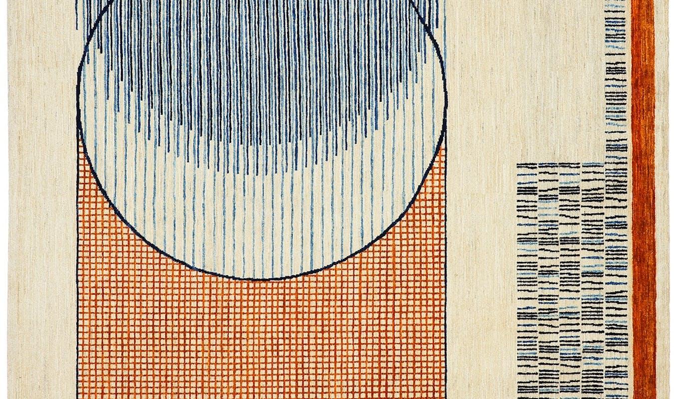 7 e Christopher Farr carpet