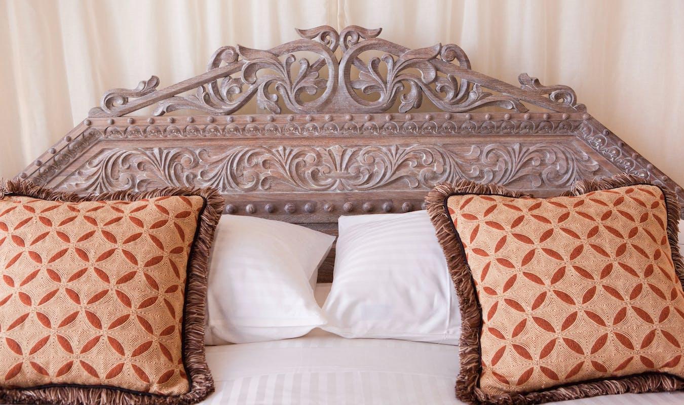 Bed Details High Res 101