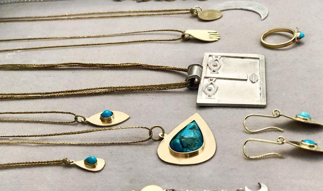 Products New Pippa Small Jewellery Collection 2 Credit Pippa Small