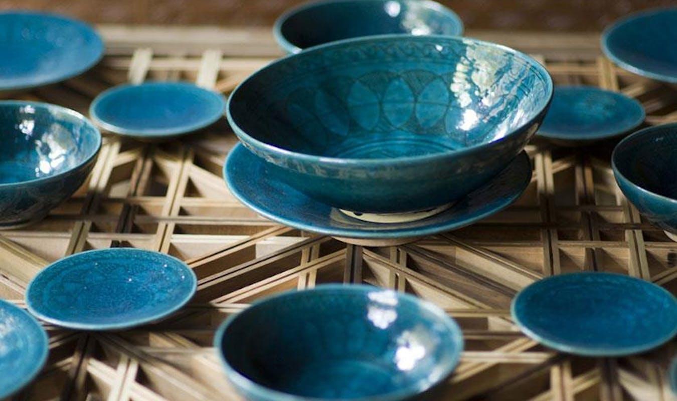 Turquoisemountain Ceramic Gifgs Product 6