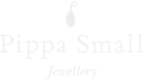 Pippa Small on Net-a-Porter