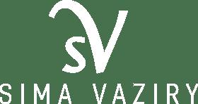 Sima Vaziry