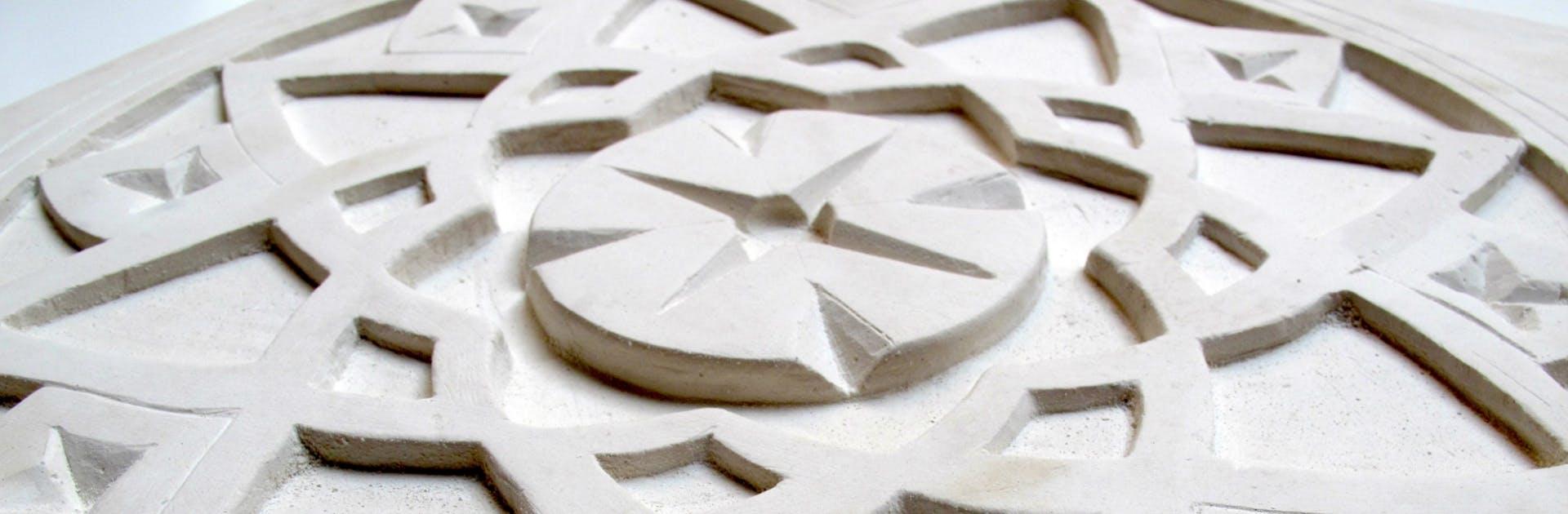 Arabia Product Plaster